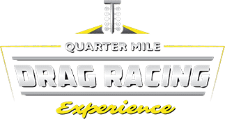 Quarter Mile Drag Racing Experience